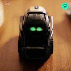 Anki Robot