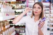 Quelques conseils pour sélectionner son parfum en fonction de son type de peau