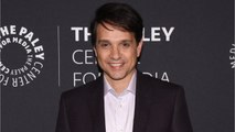 Ralph Macchio Explains Why He Agreed To Reprise Iconic Role On YouTube Hit 'Cobra Kai'
