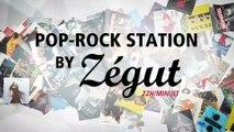 Kate Bush, Kolars, Oasis dans RTL2 Pop Rock Station (22/04/19)