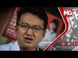 TERKINI : Rakyat Tolak Barisan Nasional! Tidak Faham Mesej Rakyat