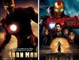 La liste des Marvel à voir chronologiquement