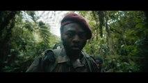Bande-annonce La Miséricorde de la jungle de Joël Karekezi - Sortie le 24 avril 2019