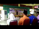 Mujahid 'Naik Angin' Diperkecil Dengan Isu Remeh