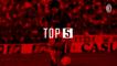 I nostri gol più belli in Juve-Milan