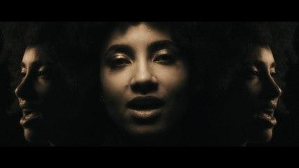 Esperanza Spalding - Touch In Mine