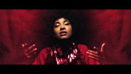 Esperanza Spalding - To Tide Us Over