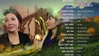 Tra Tao Do Tap 54 Tap Cuoi Phim Tra Tao Do Tap Cuoi Phim Vie