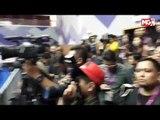 MGTV LIVE | Proses Penjumlahan rasmi peti-peti undi & Pengumuman rasmi PRK N.24 Semenyih