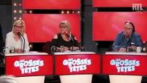 Chantal Ladesou et la Chasse aux Oeufs