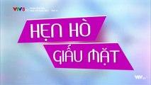 Hẹn Hò Giấu Mặt Tập 37 (Lồng Tiếng) - Phim Hoa Ngữ
