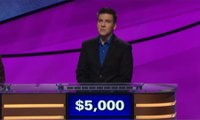 James Holzhauer Is Well Worth it for Jeopardy