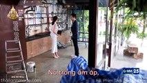 [Vietsub] Club Friday The Series 11 Ruk Lam Sen Ep.1