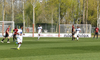 AC Milan Primavera defeated by League Leaders