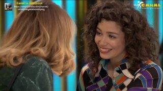 Luisita y Amelia 145 Luimelia