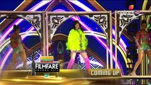 64th Filmfare Awards 2019 Full Show (Part 3) - 20th April
