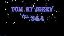 TOM ET JERRY 3-4 VERSION POULAR