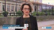 Sri Lanka : pas de Français parmi les victimes
