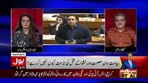 Sami Ibrahim Response On Baby Nashwa And Asmat's Case..