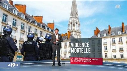 """Résultat de recherche d'images pour """"Nantes ville morte"""""""
