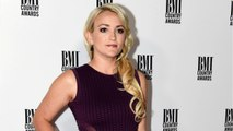 Jamie Lynn Spears Speaks Out For Her Sister Britney