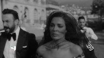 """رومانسية وإثارة متلاحقة في مسلسل """"خمسة ونص"""" على MBC4 في رمضان رمضان يجمعنا على MBC4.mp4"""