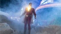 Zachary Levi To Host 2019 MTV Movie & TV Awards
