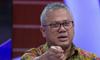 Ketua KPU Jawab Tuduhan Kecurangan di Pemilu | Politik Pasca Pemilu - ROSI (2)