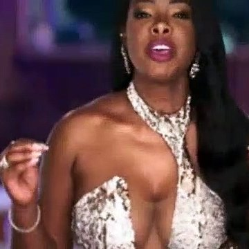 Love and Hip Hop S09E14 - Locked Down