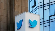 Twitter Might Not Use White Supremacist Algorithm Because GOP Politicians Might Be Flagged