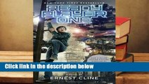 Popular Ready Player One - Ernest Cline