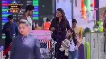 Lời Hứa Tình Yêu Tập 177 ~ Phim Ấn Độ ~ THVL1 Vietsub Lồng Tiếng ~ Phim Loi Hua Tinh Yeu Tap 177