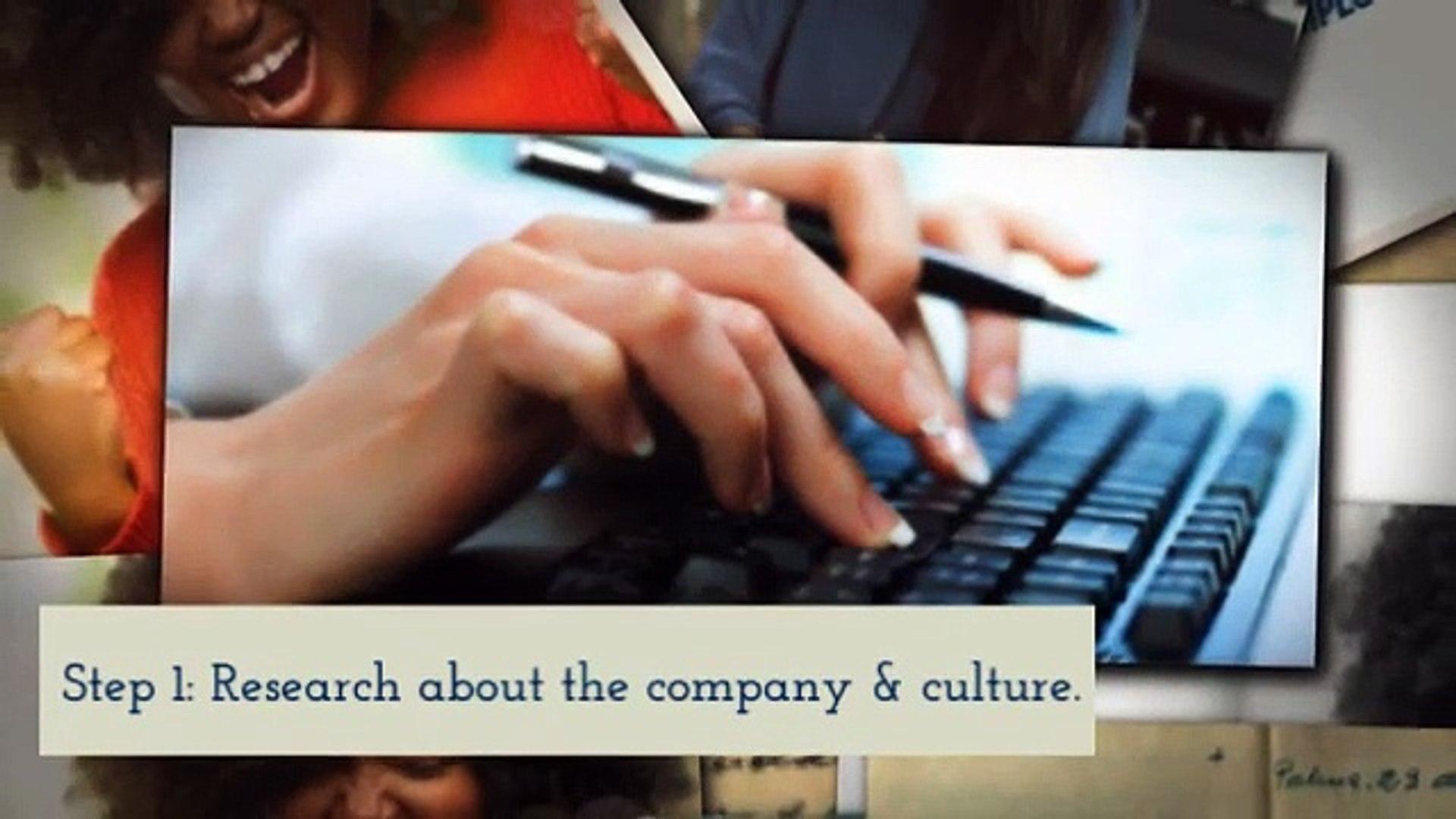 Mesa Employment Company   (480) 820-3700