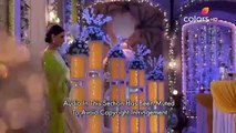 Lời Hứa Tình Yêu Tập 173 - Phim Ấn Độ - THVL1 Vietsub Lồng Tiếng - Phim Loi Hua Tinh Yeu Tap 173