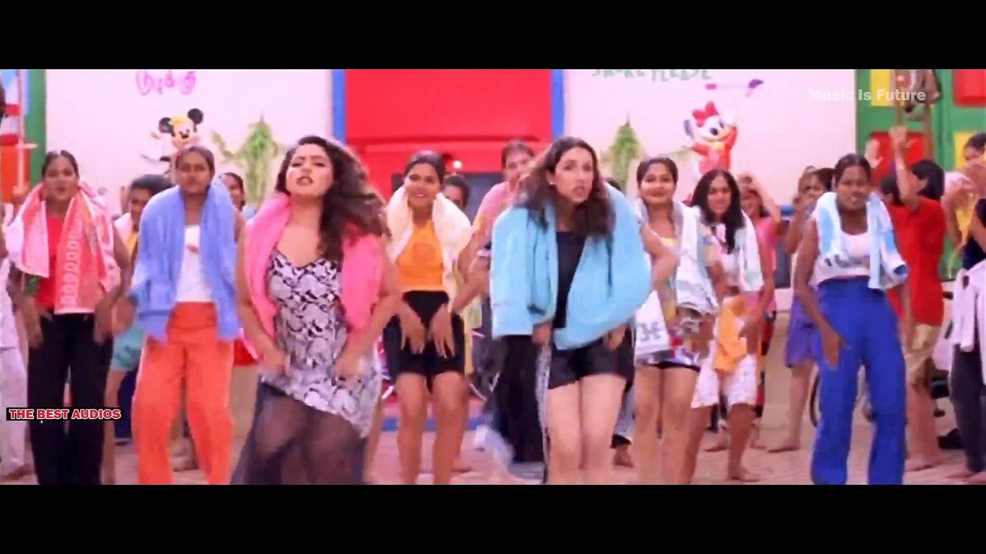 Chocolate Malai Malai Video Song Hd Prashanth Mumtaj Video Dailymotion