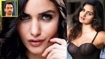 Arjun Rampal's girlfriend Gabriella Demetriades : All you need to know about her | FilmiBeat