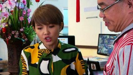 好吃!Ho Chak! (2017)   Episode 23