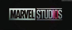 """Marvel Studios' Avengers  Endgame   """"Powerful"""" TV Spot"""