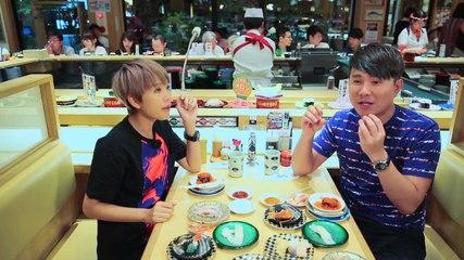 好吃!Ho Chak! (2017)   Episode 51