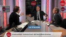 """""""On est passé d'un terrorisme de réseau à un terrorisme endogène. La France produit ses propres terroristes"""" Jean-Michel Fauvergue (24/04/19)"""