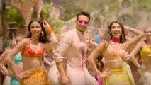 Mumbai Dilli Di Kudiyaan Fans Reaction: Student Of The Year 2   Tiger   Tara & Ananya   FilmiBeat