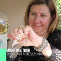 Mon histoire de formation | Anne, consultante auprès des vignerons