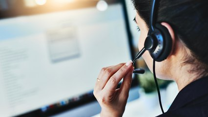 The Best Ways to Deal With Telemarketers