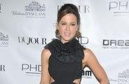 Kate Beckinsale to star in Jolt