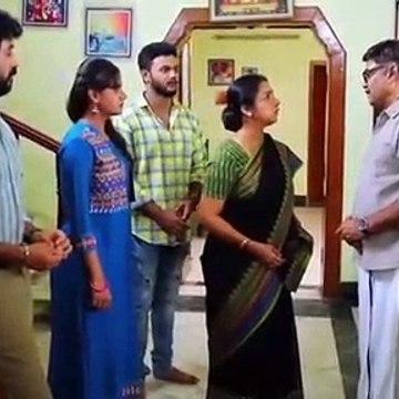 Azhagu - Sun TV - Tamil serial - today episode - promo