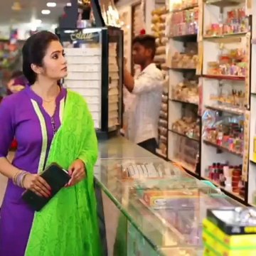 Kalyana parisu - Sun TV - Tamil serial - today episode - promo
