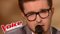 France Gall – Si maman si | Olympe | The Voice France 2013 | Finale