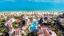 Cosas que no sabías de Punta Cana Miguel Alexander Pérez Pérez