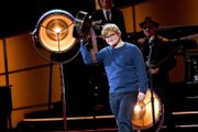 A Look Back at the Career of Ed Sheeran