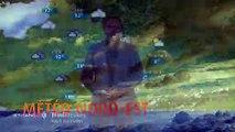 La météo de ce jeudi 25 avril en Lorraine